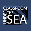 Classroom Under the Sea