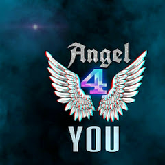 Angel4You