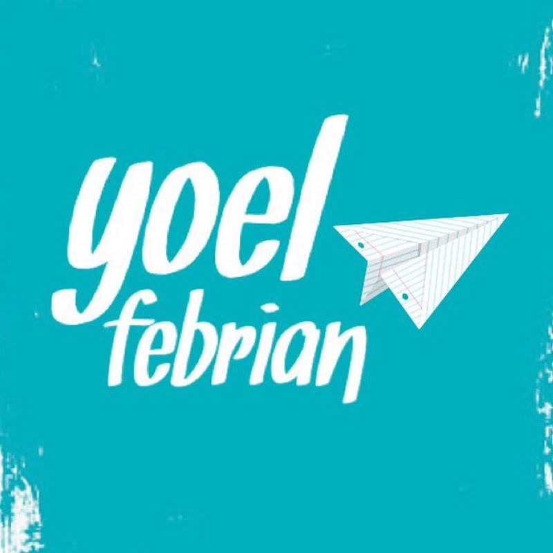 Yoel Febrian