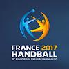 France Handball 2017
