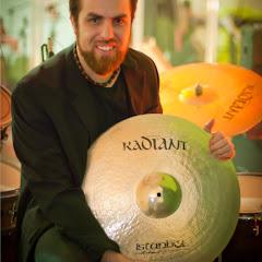 Daniel Batera