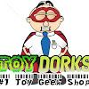 toydorks