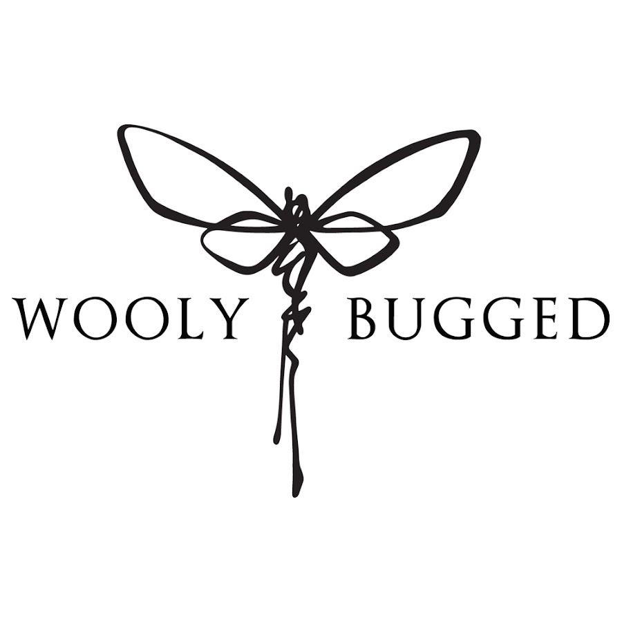wooly bugged youtube