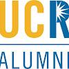 UCR Alumni Association