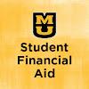 Mizzou Financial Aid