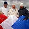 Peter Powell Kites