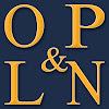 O'Connor, Parsons, Lane & Noble, L.L.C.
