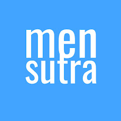 Mensutra's channel picture