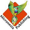 Micronesia Publishing