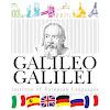 Institute Galileo Galilei Thessaloniki