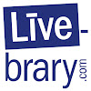 Live Brary