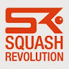 Squash Revolution