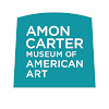 Amon Carter Museum of American Art Fort Worth