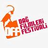 Dağ Filmleri Festivali