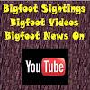 BigfootSightings