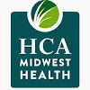 HCA Midwest Health