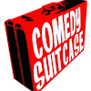 Comedy Suitcase
