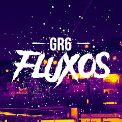 GR6 Fluxos's channel picture