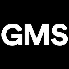 GiveMeSport