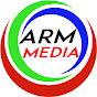 ARM MEDIA