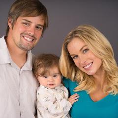 Pranksters In Love FAMILY