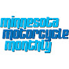 Minnesota Motorcycle Monthly