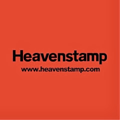 HeavenstampOfficial