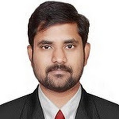 Suresh Pittala
