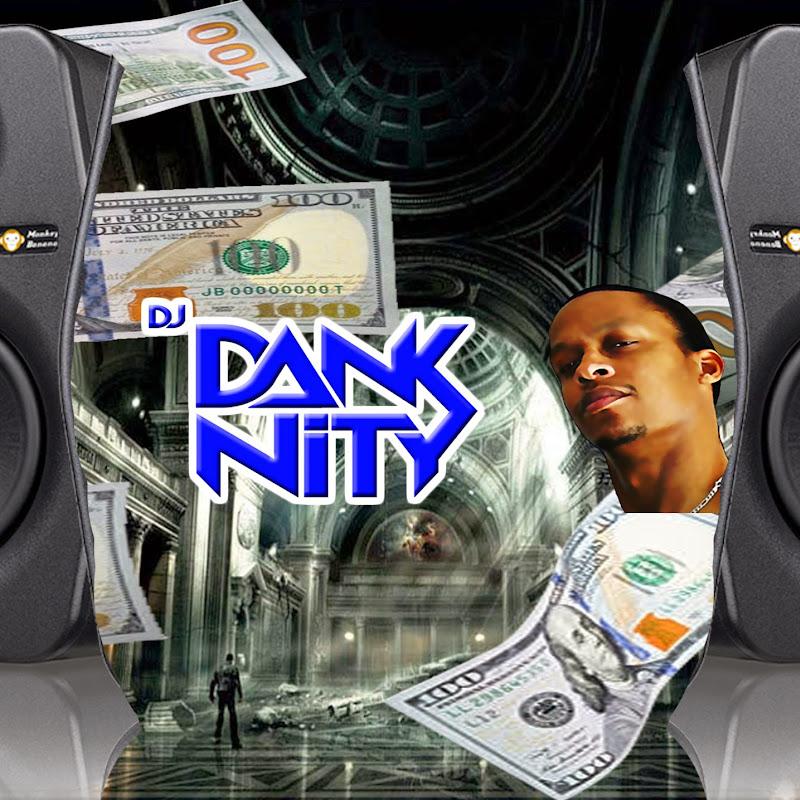 DJ Dank Nity