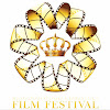 Kingdomwood Film Festival
