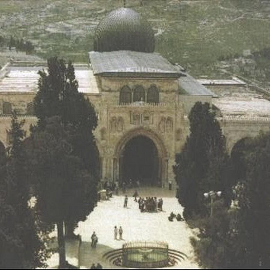 north durham masjid