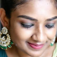 Disha malayali youtuber