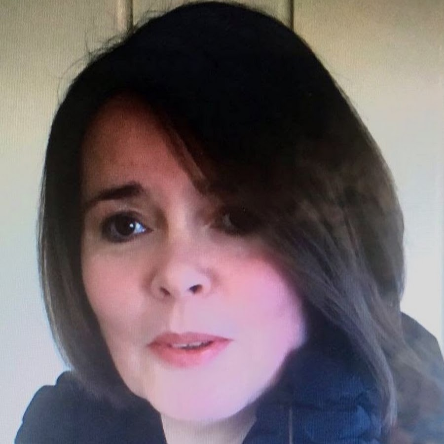 Peggy Schrenke Youtube
