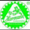 HermannCoburg