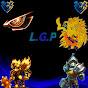 L.G.T -Gaiming and tops