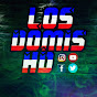 Los Domis HD