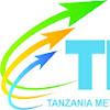 Meteo Tanzania