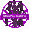 Girls Against Porn & Human Trafficking