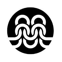 BerrocoKnitBits