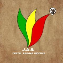 J.A. R