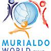 murialdoworld