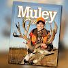 Muley Crazy
