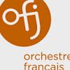 ORCHESTRE FRANCAIS DES JEUNES