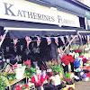 Katherines Florists