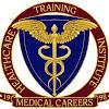 Healthcare Training Institute