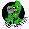 Post Mortem Show