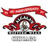 Alcala's Western Wear
