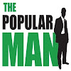 thepopularmansite
