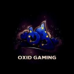 OxiDGamingPS3