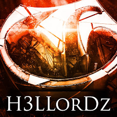 H3LLorDz Clan